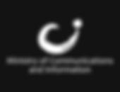 Event Company Singapore MICA Logo