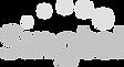 singtel-logo-png-singtel-5000.png