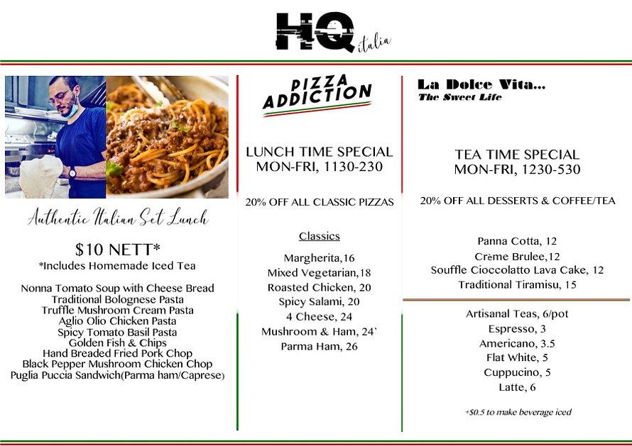 HQ Italia Lunch Specials Food Menu.jpg