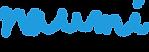 naumi-sg-logo-dark.png
