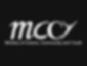 Event Company Singapore MCCY Logo