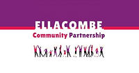 Ellacombe Community Project Log