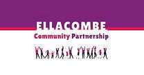 Ellacombe Community Project Log