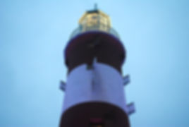 Lighthouse Online Content Plymouth