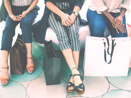 Our Tips For Keeping Your Customers Engaged
