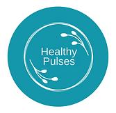 Healthy Pulses Logo