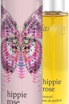 Hippie Rose Natural Eau de Parfum 50ml