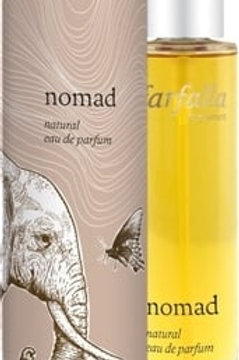Nomad Natural Eau de Parfum 50ml