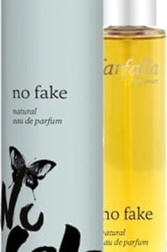 No Fake Eau de Parfum 50ml
