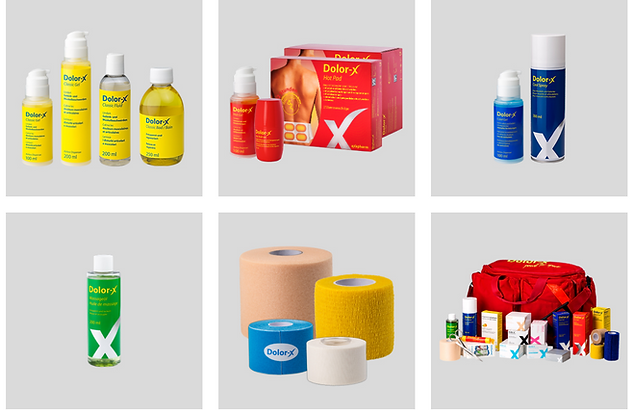 Screenshot_2019-11-19_Produkte_–_Dolor-x