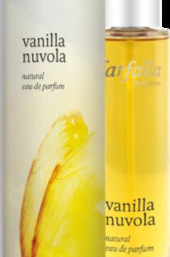 Vanilla Nuvola Natural Eau de Parfum 50ml