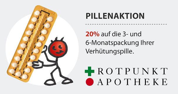 RP_Pille.jpg