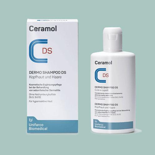 Dermo-Shampoo DS