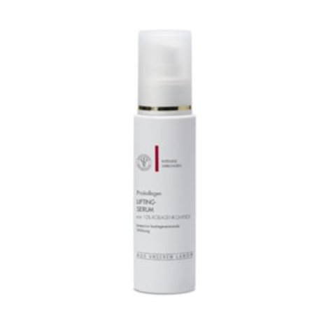 Prokollagen Lifting-Serum