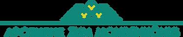 Apotheke zum Mohrenkönig Logo