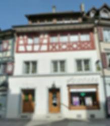 Haus Mohrenkönig