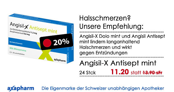 Angisil-X  Antisept mint.jpg