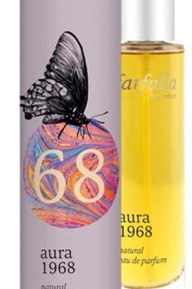 Aura Natural Eau de Parfum 50ml
