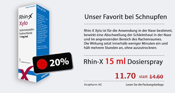 Rotpunkt_Screencharts_Rhin-X.jpg