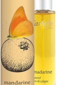 Mandarine Natural Eau de Cologne 50ml