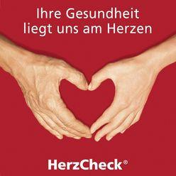 HerzCheck