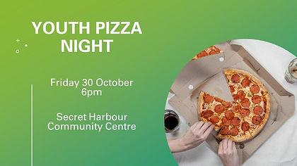 Youth Pizza Night.jpg