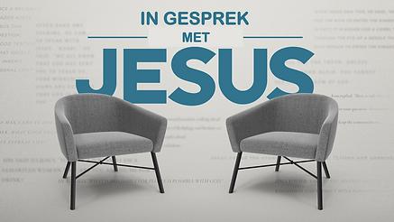 In Gesprek met Jesus.png