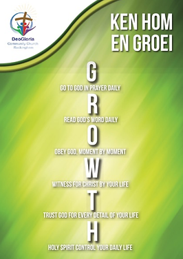 3rd term Afrikaanse cover.png