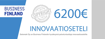innovaatioseteli-2021-v2.png