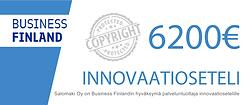 innovaatioseteli-2021-v3.png