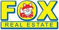 fox_logo1.jpg
