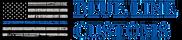 BL-Flag-Logo-300x66.png