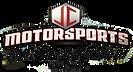 logo_uCjlHY7v.png
