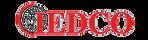 iedco-logo-310-v4.png
