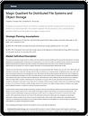 iPad_Gartner Report.png