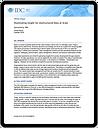iPad_Mockup.png