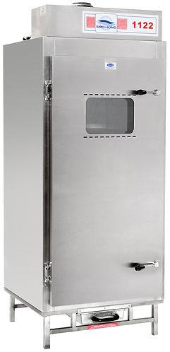 smoke-oven-model-1122i.jpg