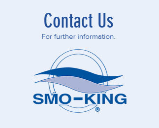 Poultry / Chicken Processing Equipment | Smo-King Ovens Australia