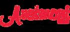 austmont-logo-trans-background.png