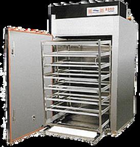 smo-king-smoke-oven.png