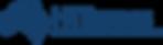 htbarnes_logo-trans.png