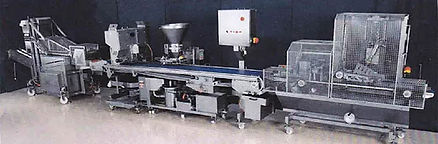 sandwich-making-machinery.jpg