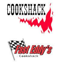 cookshack-fast-eddys.jpg