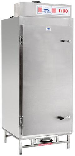 smoke-oven-model-1100.jpg