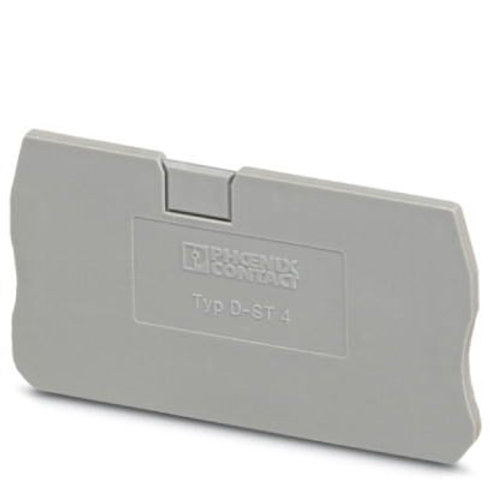 3030420 - D-ST 4 (EMBALAJE DE 50 UNIDADES)