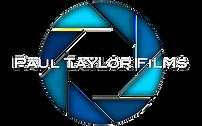 PaulTaylorFilms-(2015-Logo).png