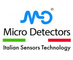 MICRODETECTOR_LOGO