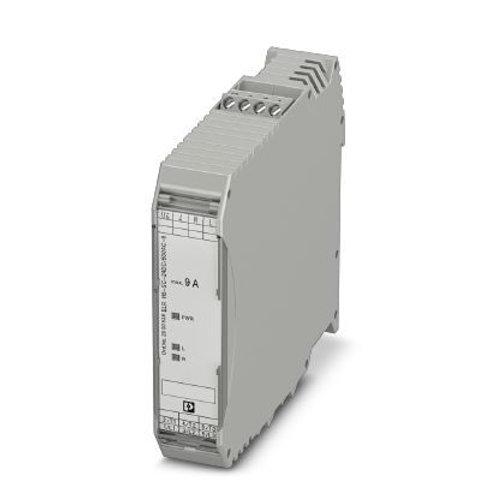 2900538 - ELR H5-SC- 24DC/500AC-9 (EMBALAJE DE 1 UNIDAD)