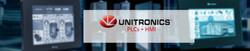 Unitronics_LOGO_02