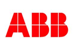 abb_logo_01